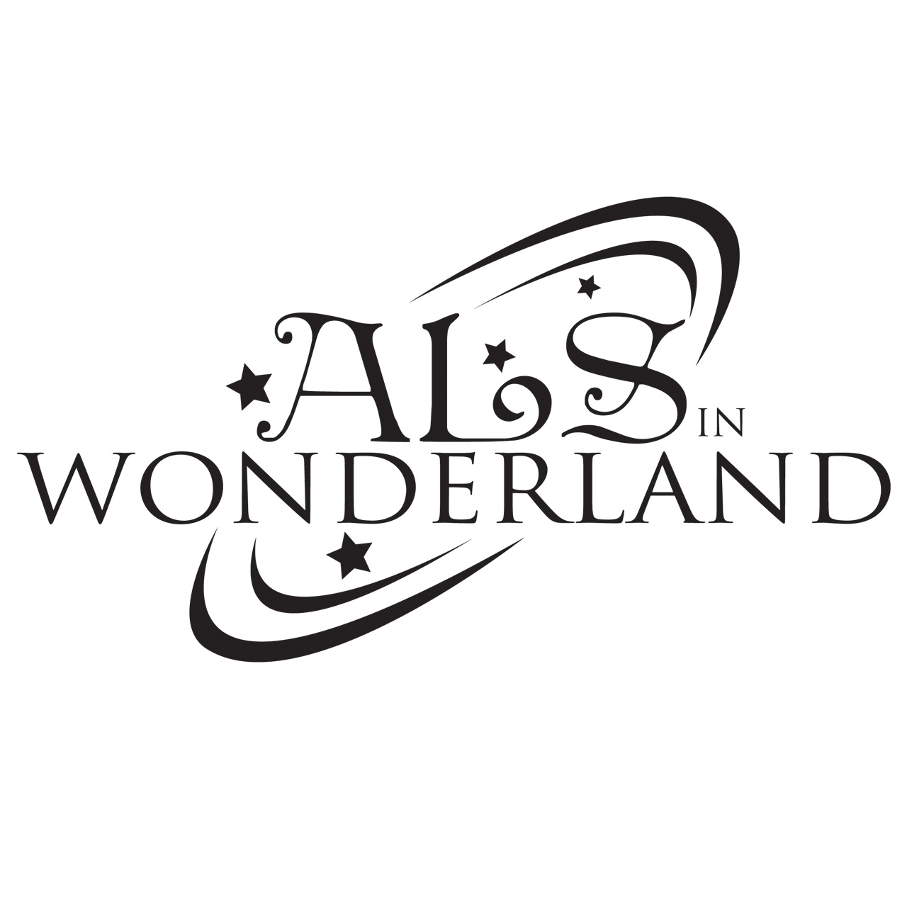 ALS In Wonderland Foundation