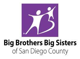 Big Brothers Big Sisters of San Diego