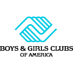 Boys_girls_clubs