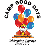 Camp_good_days