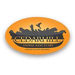 Cedarhill_animal