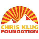 Chris_klug_foundation