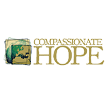 Compassionate_hope_foundation