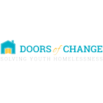 Doors_of_change