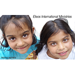 Eleos International Ministries