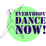 Everybody_dance