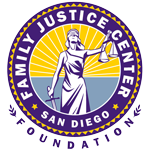 Family_justice_center