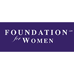 Foundation Women