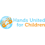 Hands United Children
