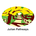 Julian_pathways