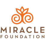 Miracle_foundation