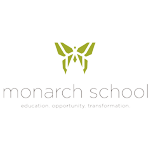 Monarch_school