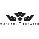 Mudlark_theater