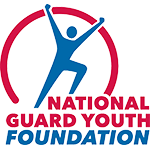 National_guard_youth