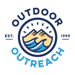 Outdoor_outreach
