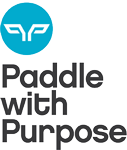 Paddle With Purpose