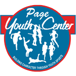 Page_youth_center
