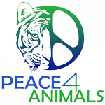 Peace_4_animals