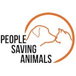 People_saving_animals