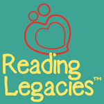 Reading_legacies