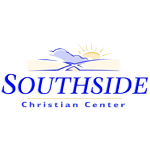 Southside Christian Center