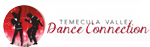 Temecula Valley Dance Connection