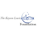 The_keyven_lewis