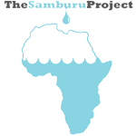 The_samburu_project
