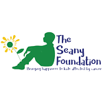 The_seany_foundation