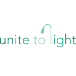Unite_to_light