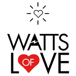 Watts_of_love