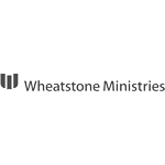 Wheatstone Ministries