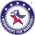 Workshops Warriors