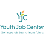 Youth_job_center
